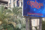 scrooge_cannes_33