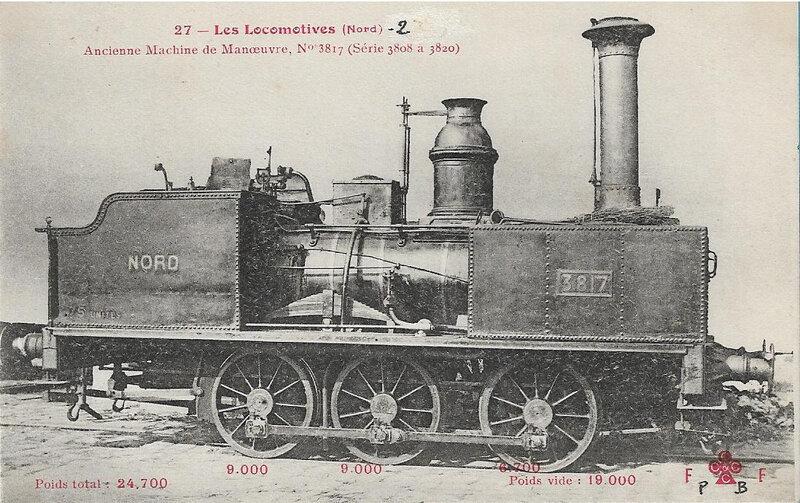train Scan (28)
