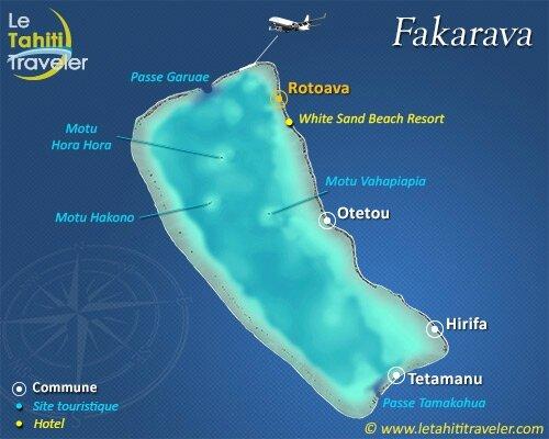 fakarava1