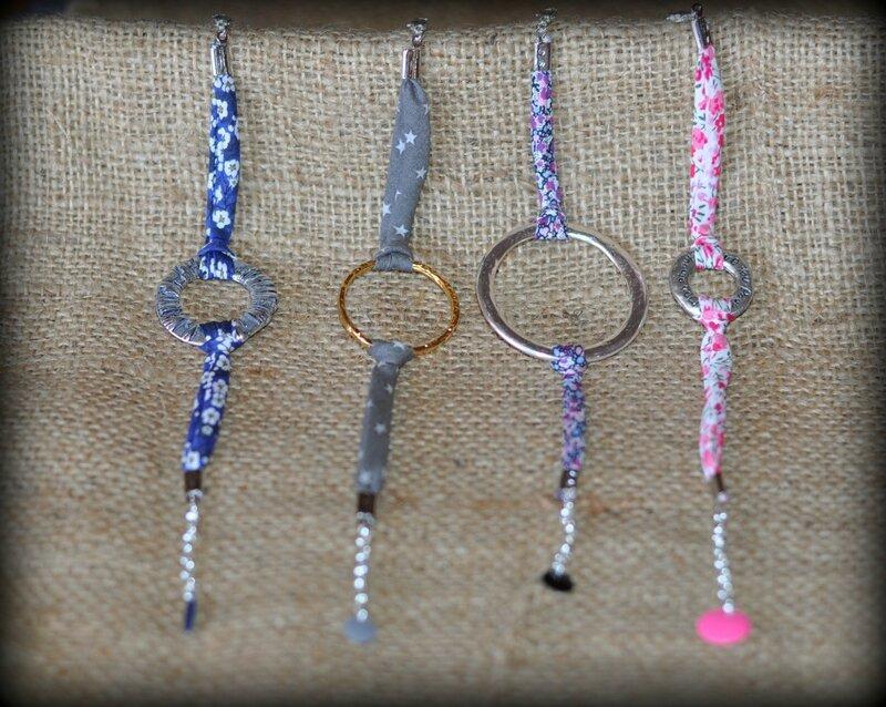 bracelet130415 (1)