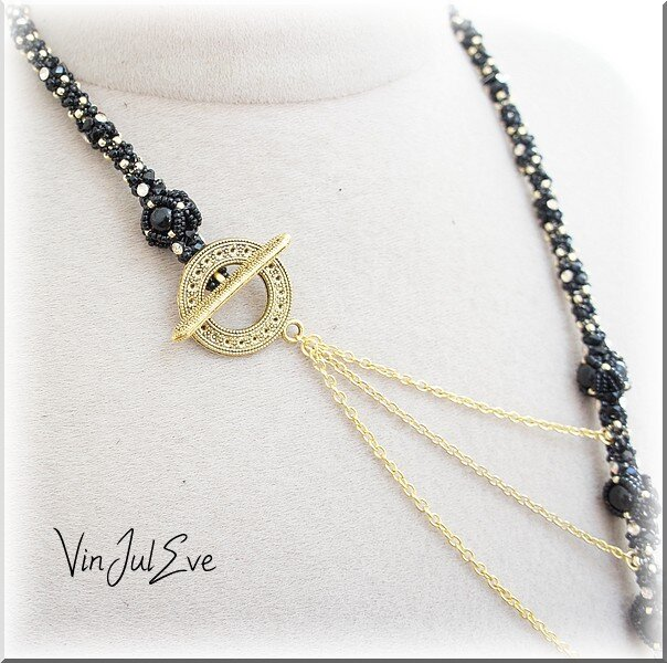 collier_Iva_noir_or1