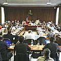 La municipalité de besançon veut le vote des étrangers dès 2014