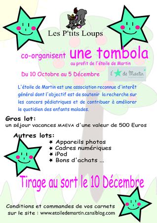 affiche_petits_loups_2_
