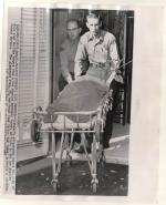 1962-08-05-westwood-body_removed_to_mortuary-2-press1