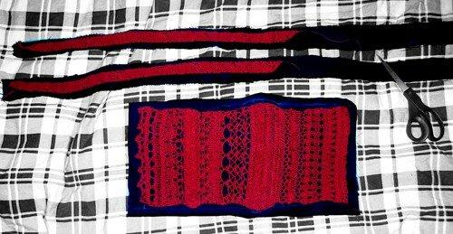 sac_crochet_doublure_3