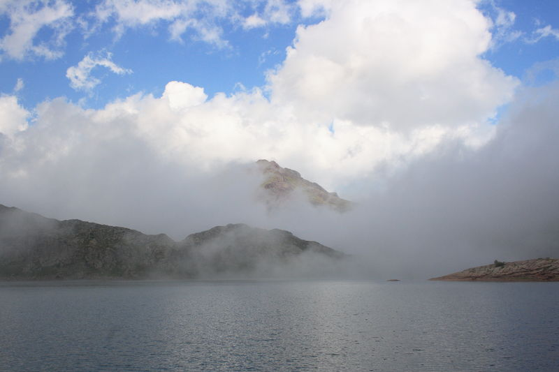 Lac_d_Estaens_029