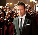 022412_NF_BN_JohnCarterScreeningRecap_CELEB_gallery6