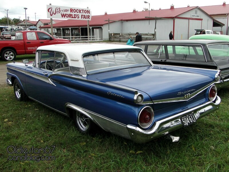 ford-fairlane-500-galaxie-coupe-1959-02