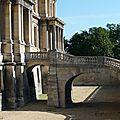 05 - Château de Maisons