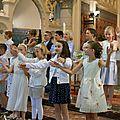 2017-05-28-entrées eucharistie-VIEUX-BERQUIN (54)