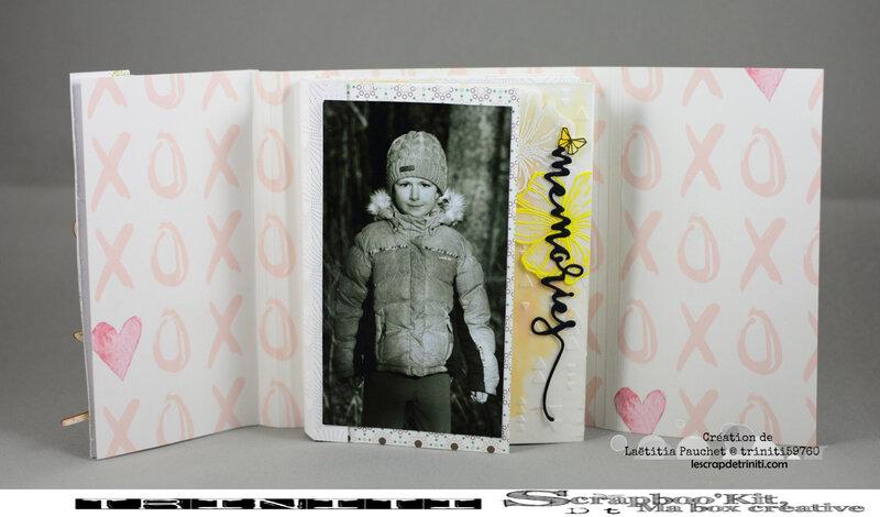 mini-album-printanier-page1