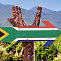 Afrique du sud : en finir avec le mythe multiculturel