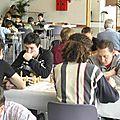 Tournoi des Fous 2007 (95)