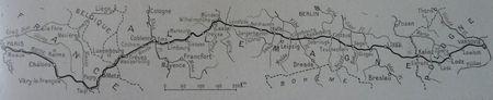 Ems_VoyageHaller_191904