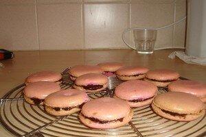 macarons_test_1_014