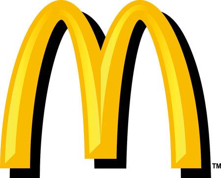 logo_Mac_Donald
