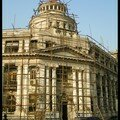 L'Héritage de Tianjin