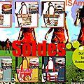 AFFICHE SOLDES 05 copier