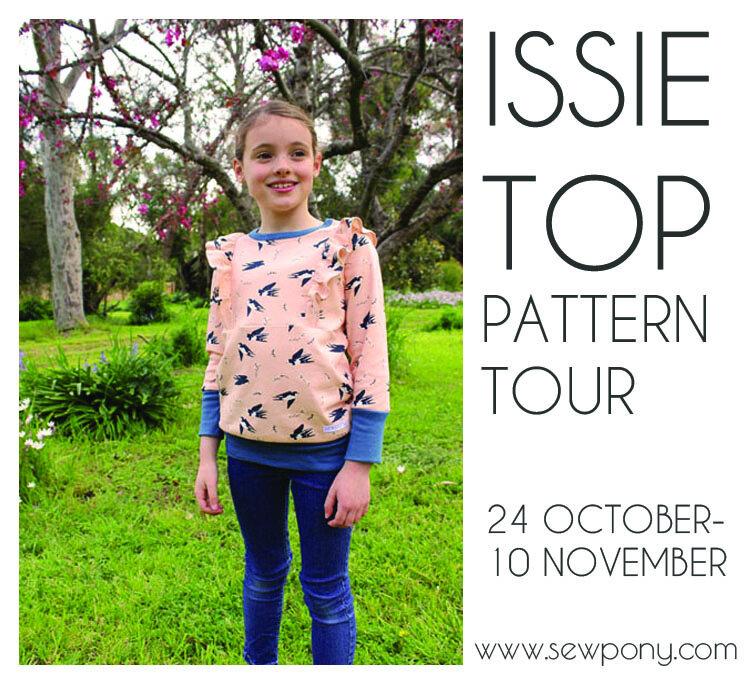issietoptourgraphic