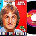2007-2012 : l'album best-of de nicolas sarkozy