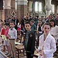 2019-05-12-entrées eucharistie (25)