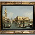 73 Venise - Canaletto