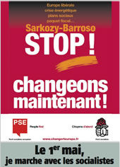 stop_barroso