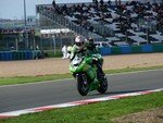 SBK_Magny_Cours_06_258