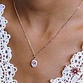 pendenti-mariage-bijoux-collier-mariees-solitaire-et-strass