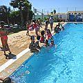 piscine13 045