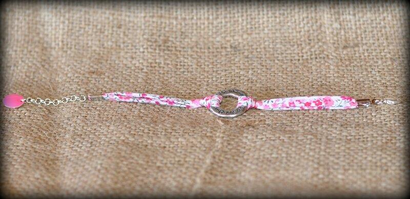 bracelet130415 (2)