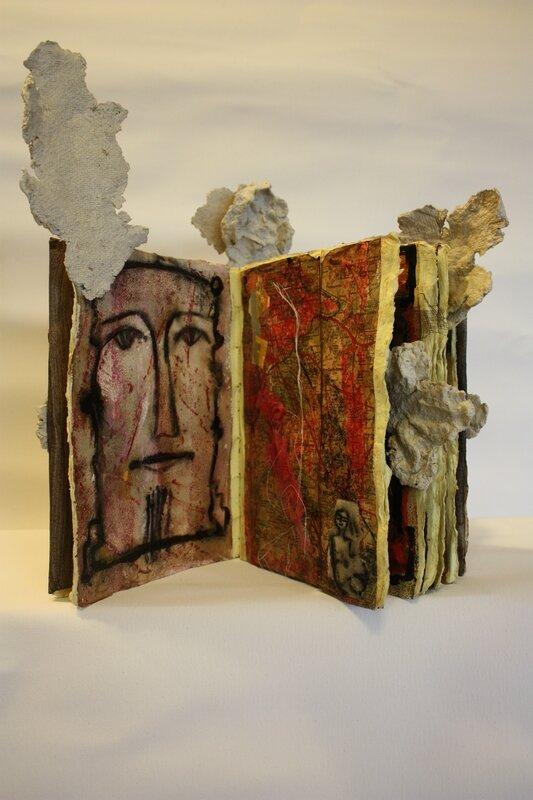 catherine-vigier-archeologie-de-la-memoire-face