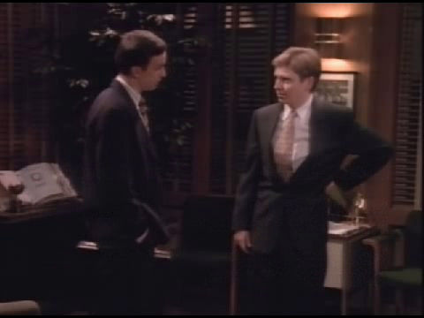 Newsradio___3