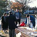 26 - Voyage de novembre/décembre 2011
