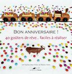 bon_anniversaire_couv