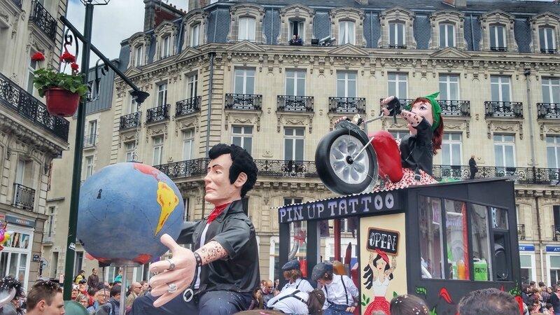 carnaval-Nantes-2017-14