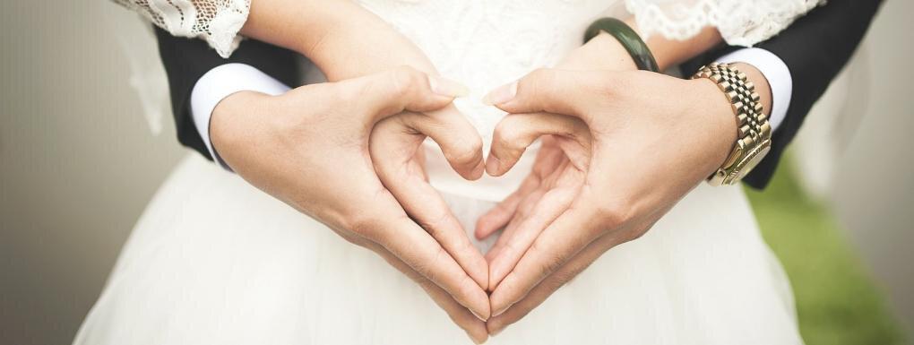 SORTILÈGE DE MARIAGE du Medium Voyant sérieux et gratuit maître marabout OLUWA