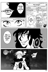 Chapter_1___page_13