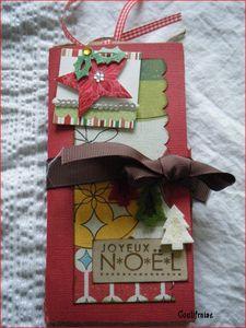 liste_noel1