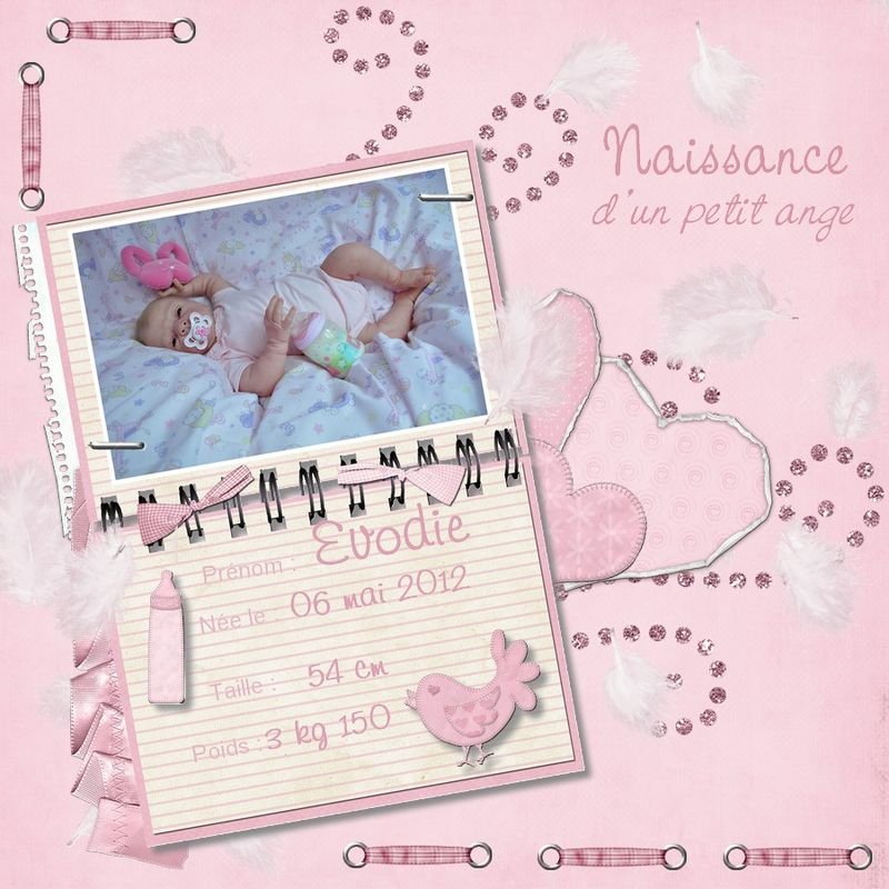 new_born_girl_by_digiscrap_ch__3_