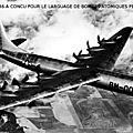 1953 - la guerre froide donne des sueurs froides au monde entier