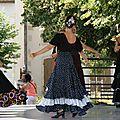 Danses Sévillanes 21 juillet 2013 (17) [Résolution de l'écran]