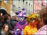 Carnaval_V_nitien_Annecy_le_3_Mars_2007__164_