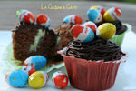cupcake_surprise_paques