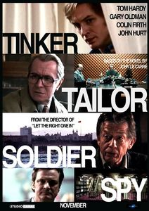 Tinker_Tailor_Soldier_Spy_Film_Poster