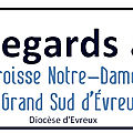 Regards & vie n°141