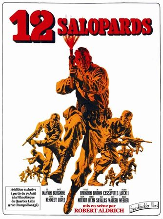 affiche_Les_12_salopards_The_Dirty_Dozen_1967_2