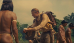 charlie-hunnam-the-lost-city-of-z-01-600x350