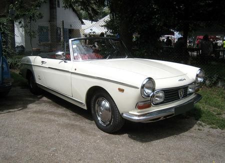 Peugeot_404_cabriolet_01