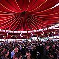 PotdesAntennes-Vendredi25Avril-Bourges-2014-160